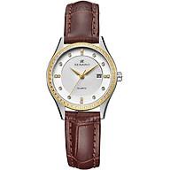 Đồng hồ nữ SENARO SART5004L.TWZ.2 - Hàng Chính Hãng thumbnail