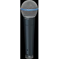 Microphone Behringer BA 85A-Hàng Chính Hãng thumbnail