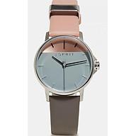 Đồng hồ đeo tay hiệu Esprit ES1L065L0015 thumbnail