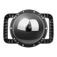 Vỏ bảo vệ chống nước SHOOT 6inch cho máy DJI Osmo Action thumbnail