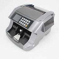 Máy đếm tiền SCounter ZJ-6200A - Hàng Chính Hãng thumbnail