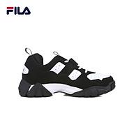 Giày thời trang unisex FILA RELENTLESS 96 - FS1HTB3063X thumbnail