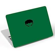 Miếng Dán Trang Trí Laptop Logo LTLG - 190 thumbnail