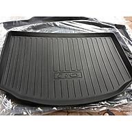 Lót Cốp Nhựa TPO Cao Cấp Dành Cho xe i10 - Bản Hatbach thumbnail