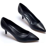 Giày cao gót mũi nhọn Merly 1200 thumbnail