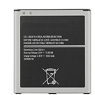 Pin thay thế dành cho máy galaxy Grand Prime G530 BG530CBE,J3, J5, J2 Prime thumbnail