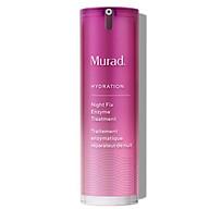 Enzyme chỉnh sửa da ban đêm Murad Night Fix Enzyme Treatment thumbnail