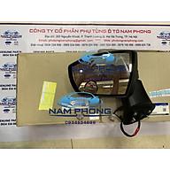 Gương dành cho ecosports 17 bên phụ RH bên lái LH - mã FN1517682HB - mã CN1517683 mã FN1517683HB - mã CN1517682 thumbnail