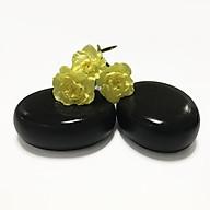 Bô Đa No ng Massage Chươ m Gan - 2 Viên thumbnail