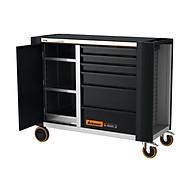 Tủ đựng dụng cụ có bánh xe đẩy GARANT 914560 6 thumbnail