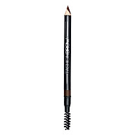 Chì Tạo Dáng Mày 2 Trong 1 Maybelline New York Fashion Brow Cream Brush thumbnail