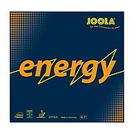 Mặt Vợt Bóng Bàn Joola Energy-Màu đỏ thumbnail