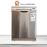 Máy Rửa Bát Galanz W60B1A68 - Hàng Chính Hãng thumbnail