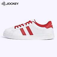 Giày Sneaker Jockey Style Cổ Thấp Thể Thao - J0414 thumbnail
