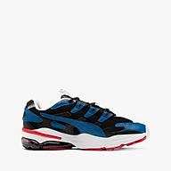 PUMA - Giày sneaker nam Puma x Karl Lagerfeld 370583 thumbnail