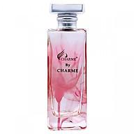 Nước hoa nữ Charme by charme 50ml mẫu mới 2019 thumbnail
