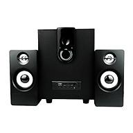 Loa Vi Ti nh Bluetooth Bass Cao Câ p PKCB 3900 M139 - Ha ng Chi nh Ha ng thumbnail