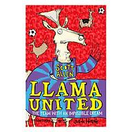 Llama United thumbnail