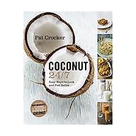 Coconut 24 7 thumbnail