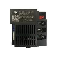 Mạch điều khiển ô tô xe điện HH-621K-2.4G-12V (xe LB688) bảo hành 03 tháng thumbnail