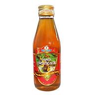 Mật ong rừng sữa chúa Tín Phát (200ml) thumbnail