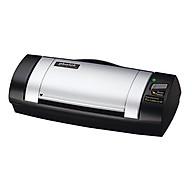 Máy scan Plustek D600 plus - MobileOffice D600 plus - Hàng chính hãng thumbnail