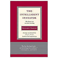 The Intelligent Investor The Classic Text on Value Investing thumbnail