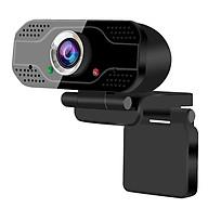 1080P USB Smart Meeting Broadcast Live Video Webcam thumbnail