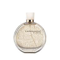 Nước Hoa LONKOOM PARFUM Perfume for Women EDP Oriental-Floral Fragrance 100ml for Mature and Elegant Lady Language 1151 thumbnail
