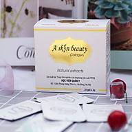 Thực Phẩm Chức Năng A Skin beauty collagen - Học Viện Quân Y thumbnail