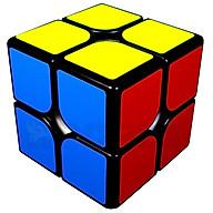 Rubik 2x2 thumbnail