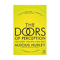 Doors Of Perception, The thumbnail