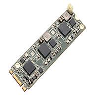 Bảng mạch máy tính nhúng AAEON UP AI CORE XM 2280 - Hàng chính Hãng thumbnail