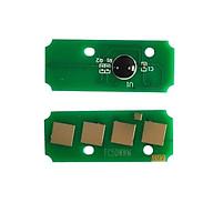 Chip mực máy photo toshiba e3555c 4555c 5055c thumbnail