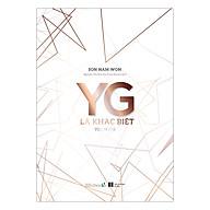 YG Là Khác Biệt thumbnail