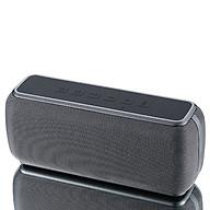 Loa Bluetooth Không Dây 60W Công Suất Lớn TWS Chống Nước IPX5 Sạc Nhanh Type C Pin 6.600mAh PKCB - Hàng Chính Hãng thumbnail