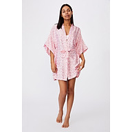 BODY - COTTON ON Đầm ngủ nữ 669391-26 thumbnail
