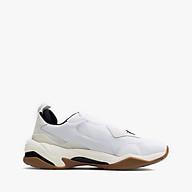 PUMA - Giày sneakers nam Thunder Fashion 2.0 370376 thumbnail