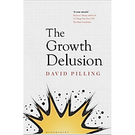 The Growth Delusion thumbnail