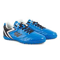 Giày đá bóng Prowin FX + tặng kèm tất bóng đá cao cổ thumbnail