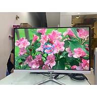 Màn hình máy tính HUGON 24 inch Full Viền - Hàng chính hãng thumbnail