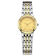 Đồng hồ Nữ Nakzen SS4036LDD-3 - Hàng chính hãng thumbnail