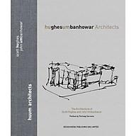 Hughesumbanhowar Architects thumbnail