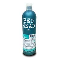 Dầu xả Bed Head Tigi xanh dương số 2 dành cho tóc khô, xơ, rối thumbnail