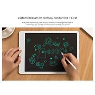 Bảng điện tử Xiaomi 13,5 inch - Hàng chính hãng thumbnail