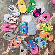 đôi giày ni cho bé, mua nhiều giảm giá thumbnail