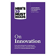 Harvard Business Review 10 Must Reads On Innovation thumbnail