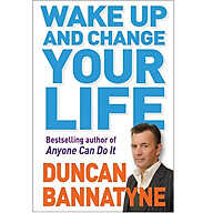 Wake Up and Change Your Life thumbnail