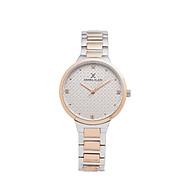 Đồng hồ Nữ Daniel Klein Premium Ladies DK.1.12529.3 - Galle Watch thumbnail