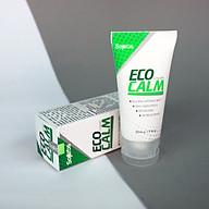 Kem bôi trị viêm da, chàm và vẩy nến - ECO CALM thumbnail